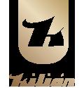 kilian_logo_mensi_test3